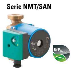 BƠM ĐIỆN TỬ NMT/SAN Series