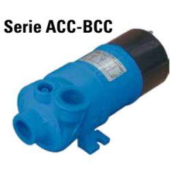 BƠM LY TÂM ĐIỆN MỘT CHIỀU ACC-BCC Series
