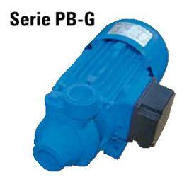 BƠM LY TÂM ĐIỆN MỘT CHIỀU PB-G Series