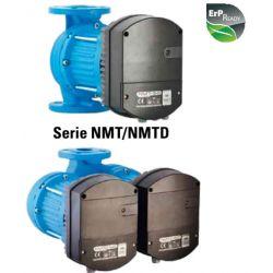 BƠM TUẦN HOÀN NMT/NMTD Series